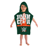 WWE - Hooded Poncho - John Cena