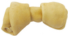 Chewlekka - Knotted Dog Chew Bone (Medium)