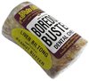 Pets Elite - Boredom Buster Treat - Medium