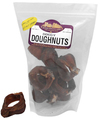 Pets Elite - Doggy Doughnuts Treat (210g)
