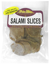 Pets Elite - Italian Salami Small Treat
