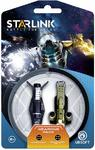 Starlink: Battle For Atlas - Weapons Pack Shockwave + Gauss (Multi Format)