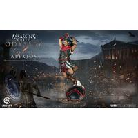 Assassin's Creed Odyssey: Alexios Figurine 32cm