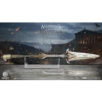 Assassin's Creed Odyssey: Broken Spear of Leonidas Figurine 60cm