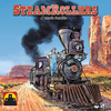 Steamrollers (Board Game)