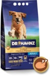 Dr Hahnz - Dry Dog Food Signature Range - Grilled Chicken (8kg)