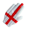 England - St Georges Cross Inflatable Hand