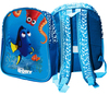 Finding Dory - Medium Backpack