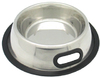 MCP - Stainless Steel Bowl with Handle (473ml)