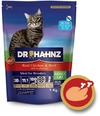 Dr Hahnz - Dry Cat Food Signature Range - Chicken & Beef (1kg)