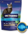 Dr Hahnz - Dry Cat Food Signature Range - Chicken & Fish (1kg)