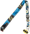 Batman - Lanyard
