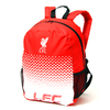 Liverpool - Club Crest Fade Design Backpack