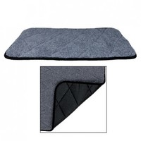 Trixie - Heating Mat & Storing - Grey - Cover