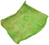 MCP - Dog Chew Chips for Fresh Breath - Single (Green)