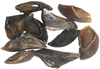 MCP - Cow and OX Dog Chew Hooves (10 pack)