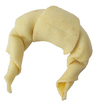 MCP - Croissant Dog Chew Trat (Natural)