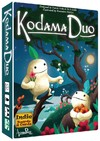 Kodama Duo (Board Game)