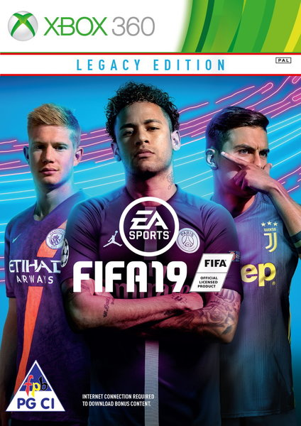 download fifa 2014 tpb iso