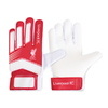 Liverpool - Club Crest Goalkeeper Gloves (Boys)