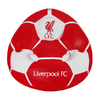 Liverpool - Club Crest Inflatable Chair Cover