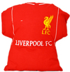 Liverpool - Kit Cushion Cover