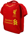 Liverpool - Kit Lunch Bag Cover