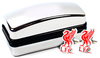 Liverpool - Liverbird Crest Cufflinks Cover