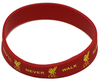Liverpool - Club Crest Single Wristband