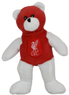 Liverpool - Club Crest Solid Bear Contrast