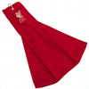 Liverpool - Club Crest Trifold Golf Towel