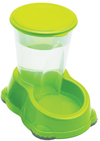 MCP - 3L Smart Sipper Water Dispenser for Dogs (Assorted Colours)