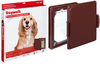 MCP - Medium Wooden Dog Door Fitting (320x270mm)