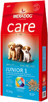 MeraDog - Junior 1 Dry Dog Food (12.5kg)