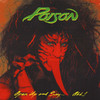 Poison - Open up and Say (Vinyl)