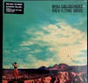 Noel Gallagher's High Flying Birds - Who Built the Moon? (Vinyl)
