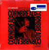 Lee Morgan - Cornbread (Vinyl)