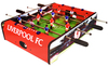 Liverpool - Table Top Football Game