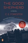 The Good Shepherd - C. S. Forester (Paperback)