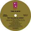 O'Jay's - For the Love of Money / Darlin' Darlin' Baby (Sweet, Tender, Love) (Vinyl)