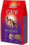 MeraDog - Reference Dry Dog Food - Regular Activity (4kg)