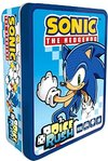 Dice Rush - Sonic The Hedgehog (Dice Game)