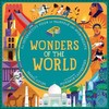 Wonders of the World - Isabel Otter (Hardcover)