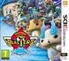 Yo-Kai Watch Blasters: White Dog Corps (3DS)