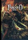 Fragged Empire - Fragged Seas (Role Playing Game)