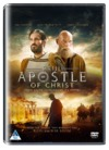 Paul, Apostle of Christ (DVD)