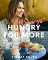 Cravings : Hungry for More - Chrissy Teigen (Hardcover)