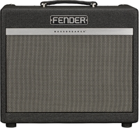 News - Fender Valve Amplifiers on Sale - Save Up To 30% Until End of
