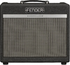 Fender Bassbreaker 15 Watt Valve Guitar Amplifier (Midnight Oil)
