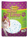 Daro - 1.8kg Scented Silicone Cat Litter